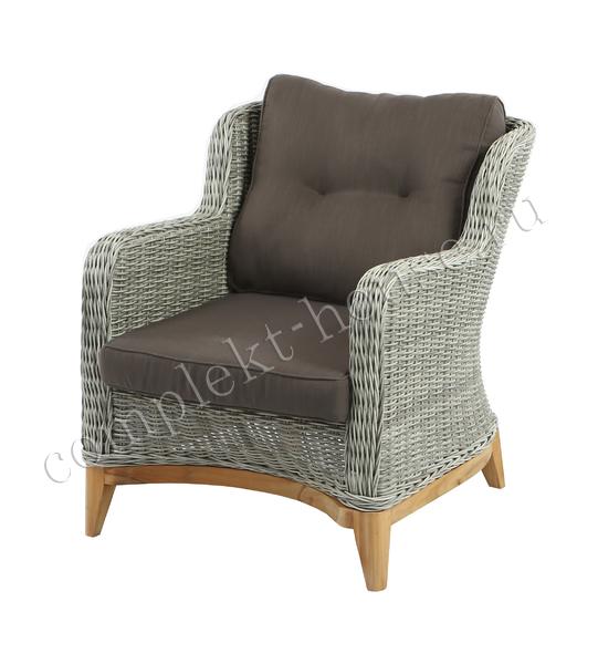 Кресло Belbao
