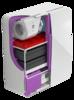 """Tion 3S Plus"". Бризер (умный дом+модуль CO2+ MagicAir)."