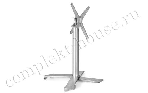 """""""Bello"""". Основание для стола, под столешницы размером 70х70 см, диаметр 70 см"""