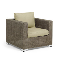 Плетеное кресло Ninja (3501-73-76)