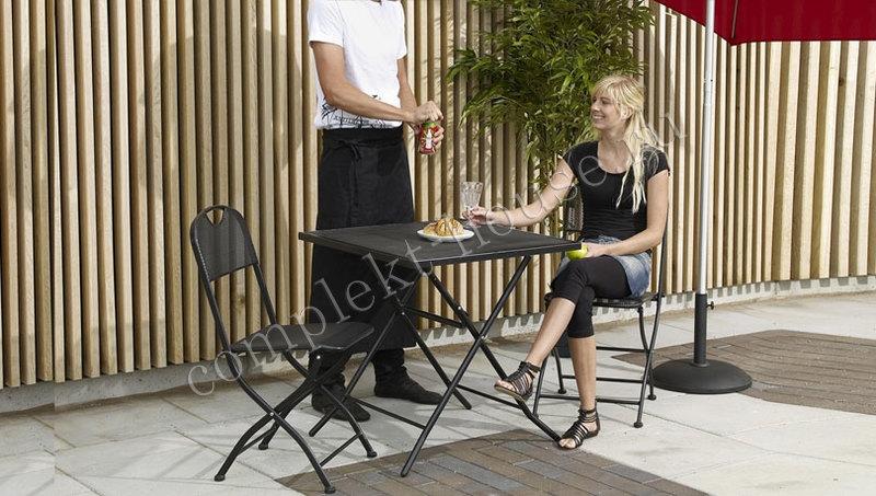 """""""LATTE"""". Мебель для кафе."""