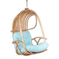"""""""Premium Swing"""". Подвесное кресло."""