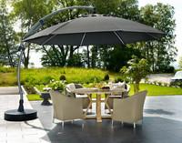 """""""Easy Sun"""". Чехол для зонта."""