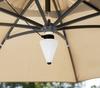 """""""Easy Sun"""". Уличный зонт, d=3,75 см."""