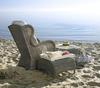 Кресло позиционное Evita