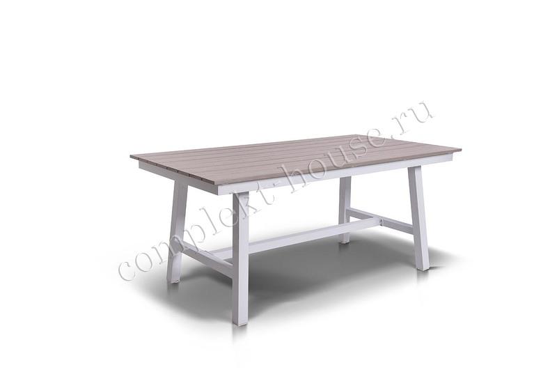 Стол обеденный SanRemo