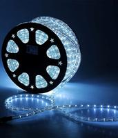 Дюралайт LED, 13 мм (360°).