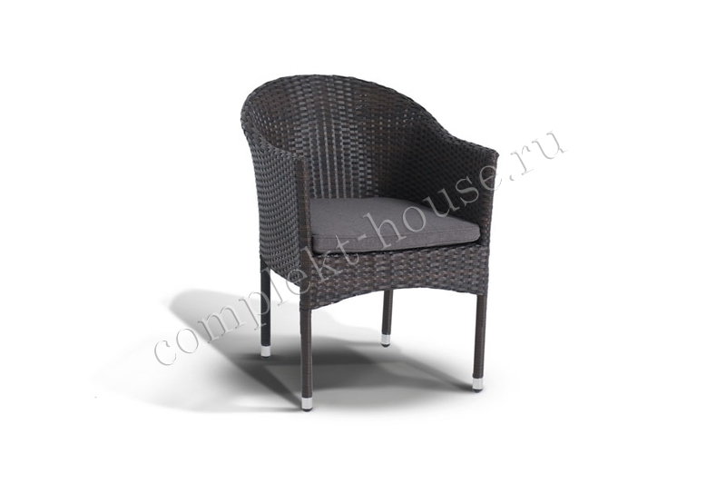 """Frappe"". Кресло."