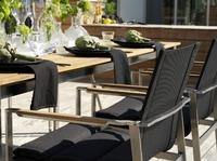 Кресло обеденное Gotland