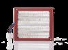 """""""Ballu Air Master Platinum 2 BMAC-300 Warm"""". Приточно-очистительный комплекс."""
