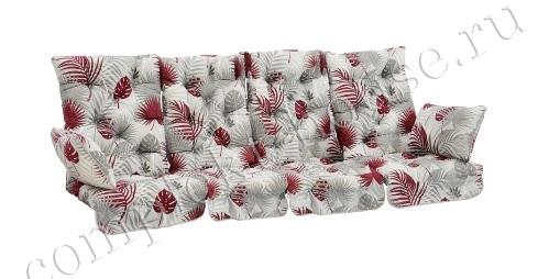 Подушка для качелей Big