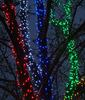 """LED ClipLight"". Комплект на деревья (5х20м)."