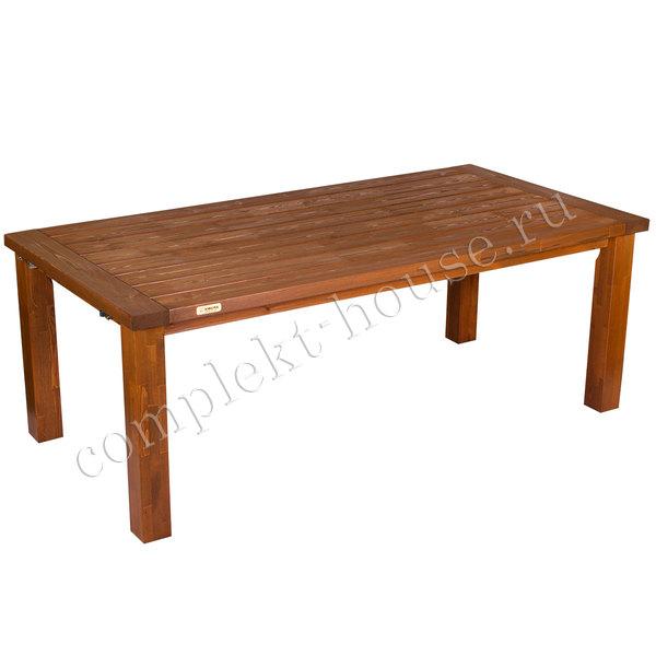 Обеденный стол Kingston