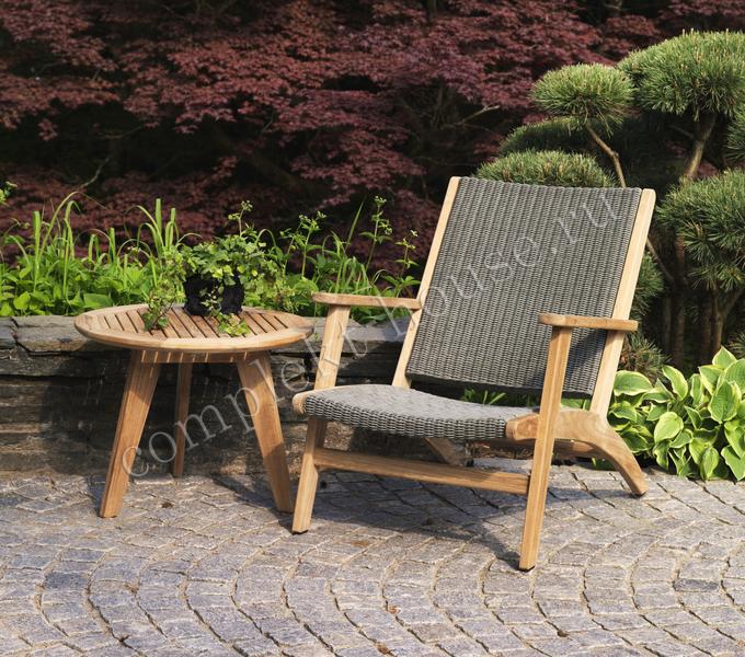 Кресло для отдыха Kira
