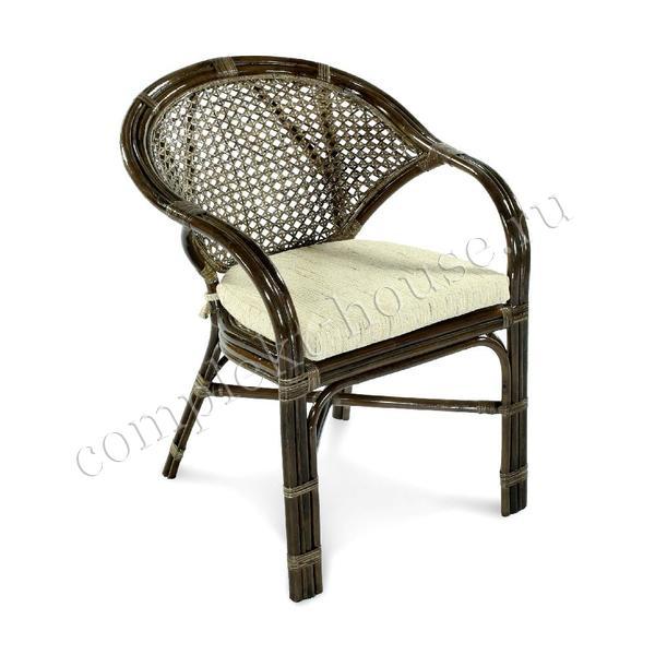 """EkoJava"". Кресло."