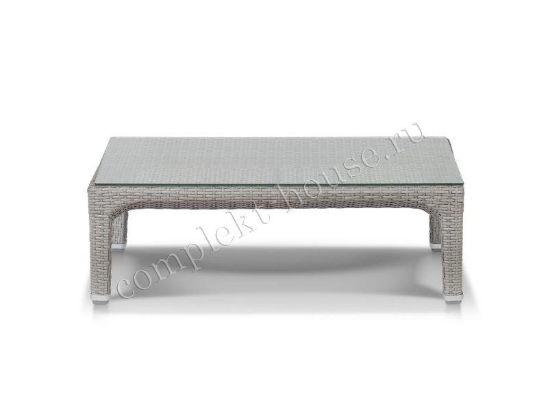 Кофейный столик Labro
