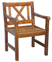 """""""Linda"""". Кресло."""