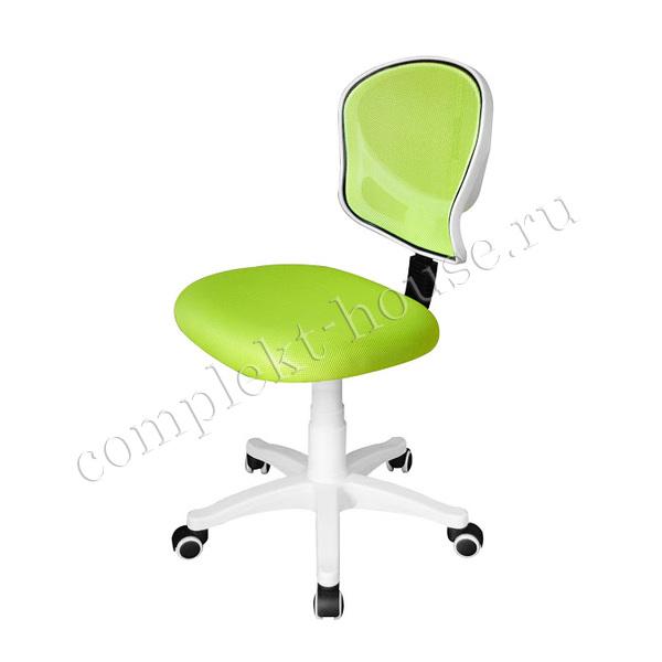 """""""LST6 Green"""". Детское кресло."""