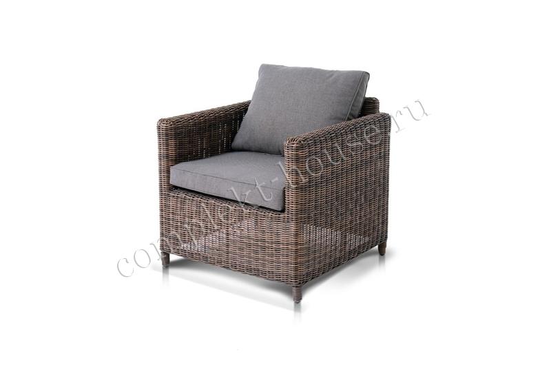 Кресло Mokkiato