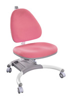 """SST4 Pink"". Детский стул."