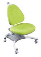 """SST4 Green "". Детский стул."