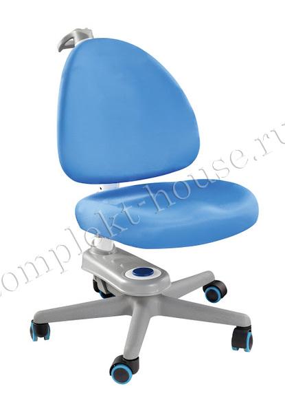 """SST10 Blue "". Детский стул."