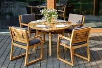 Стол обеденный Madena (031222)