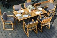Стол обеденный Madena (031221)