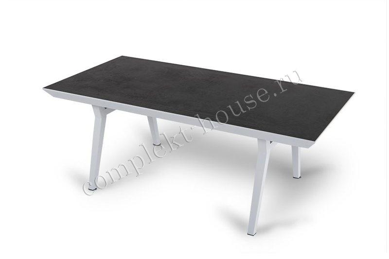 Обеденный стол Montello