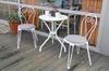 """Odessa"". Стол для кафе, диаметр 60 см."