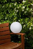 Светодиодный светильник Pearl диаметр 20 см