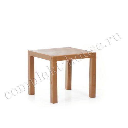 Кофейный столик Elba