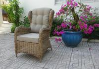 Кресло Rosita (3911-21-20)
