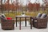 """Mokkiato"". Обеденный стол, 140х80х75 см."