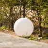 Светодиодный светильник Globe диаметр 60 см