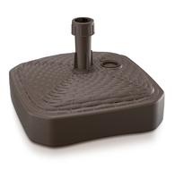 Основание для зонта Proplast Box