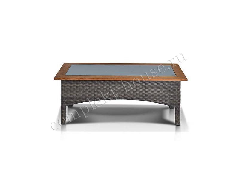 Кофейный столик Verona