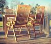 Мебель из тика Melbourne-Veronica