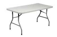 """""""XL"""". Банкетный складной стол (150 см, 180 см, 200 см)."""