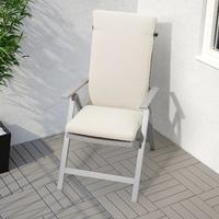 Подушка для кресла Ylia