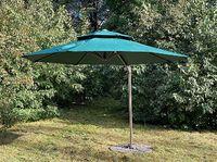 """""""Orchard"""". Зонт уличный, 3 м."""